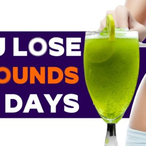 You Lose 15 Pounds in 3 Days | Orange Health