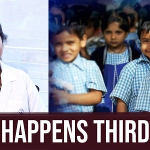 How To Prevent Third Wave - Dr Sampurna Ghosh
