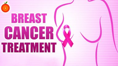 How to Recognize Breast Cancer Symptoms? || Orange Health