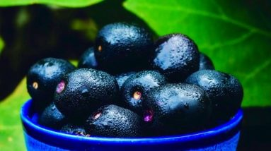 1 Fruit a Day can Cure Diabetes Permanently | Say Goodbye To Diabetes