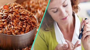NATURAL TRICKS FOR CONTROL DIABETES || Easy Ways to Lower Glucose Levels Naturally