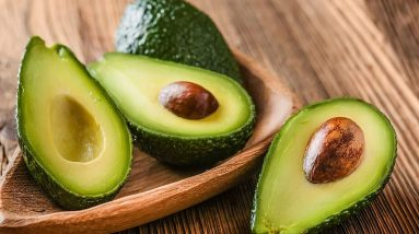 Are Avocados GOOD For Diabetics? || Does It Really Help in People With Diabetes?